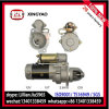 Delco Starter Motor for Allis Chalmers Diverse Toepassingen (50-8431 1113274)