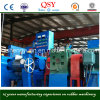 Open Type Rubber Mixing Mill/Two Roll Mil