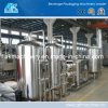 RO Drinkng Water Treatment Plant (AK-RO)