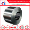 Hot Rolled Black Surface St37 Steel Coil