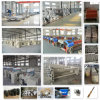 Cloth Fabric Weaving Loom Textile Machinery Jersey Weaving