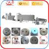 Hot Selling Pet Dog Food Making Machine Processing Line