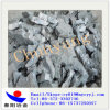 SGS Approved Calcium Silicon Lump / Fecasi Factory Direct with Compeittive Price