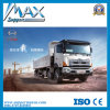 Hino 8X4 Heavy Duty Dump Truck Good Quality for Sale