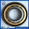 10X19X5 7800AC Angular Contact Bearing