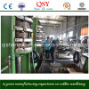 Tyre Vulcanizing Machine From Qishengyuan