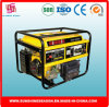 5kw Generating Set for Outdoor Supply with CE (EC12000E1)