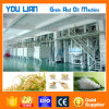 Rice Mill Processing Equipment White Rice Grader