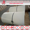Cold Rolled Color Coated Prepainted Galvalume Steel Coil