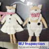 China Export Agent/Third Party Inspection Service for Gifts
