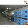 Optical Fiber Cable Sheath Extrusion Machine for Cable Coating
