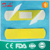 PVC Frist Aid Plaster Medical Care