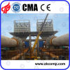 Most Professional Petroleum Industry Use Ceramic Sand Production Line