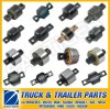 Over 1000 Torque Rod Bush Suspension Parts
