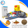 Fish Food Making Machine in Nigeria