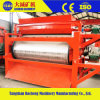 9018 Wet/Dry Ore Drum Screen Magnetic Separator