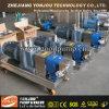 Stainless Steel Rotary Transfer Batter Pump, Sugar Transfer Pump