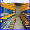 Ebil Cantilever Racking for Warehouse Solution