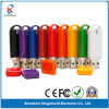 Colorful Plastic USB Disk for Promotion