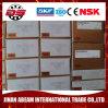 7205 NSK Angular Contact Ball Bearing