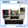 Diamond Cut Alloy Wheel Repair CNC Cutting Lathe Machine