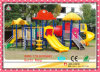 Children Garden Playground, School Playground Equipment, Outdoor Park Jmq-K081b