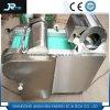 Industrial Multifunctional Food Processing Fruit Vegetable Cut Machine