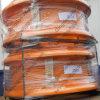 off The Road Truck Wheel Rim 49-19.50/4.0 for OTR Mining Tyre 2400r49 777 785