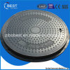 D400 En124 SMC Round 700mm Septic Tank Chamber Cover Gasket