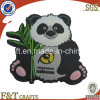Promotional 3D Soft PVC Fridge Magnet (FTFM1007A)