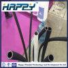 R2 (SAE, DIN, EN 853) 1.5 Inch Hydraulic Rubber Hose