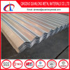 G550 Az275 Hot Dipped Galvalume Roofing Sheet