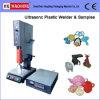Ultrasonic Soldering Equipment