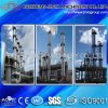 Anhydrous Fuel Ethanol Equipment, Dehydration Ethanol Project