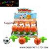 Flash Gyro Ball Toys (CXT14282)