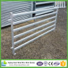 1X2.9m Hot DIP Galvanized 6 Rail Sheep Panels