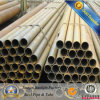 ASTM A53/API LSAW Steel Pipes
