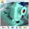 Self Priming Sewage Water Pump