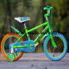 Hot Sale Mountain Children MTB Bike with Bright Color