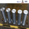 CNC Machining Shaft Steel Structure Fabrication Pins