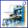 Hydraulic Guillotine Metal Steel Sheet Cutter Machine