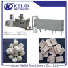 Automatic New Arrival Soy Protein Textured Equipment
