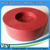 BMC Insulated Top Column for Smelting Furnace