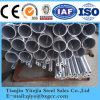 Aluminum Pipe 7075 T6, Aluminum Pipe 7075, T651