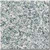 G633 Grey Granite Stone Floor for Kitchen Flooring Tile