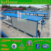 Quick Quick/Potable/Low Cost/20 Feet/Luxury Container House on Sale