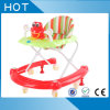 Hebei Toy Factory Supply Best Selling PP Baby Walker