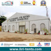 20m Big Clear Span Party Marquee Church Tent