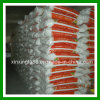 High Qualtity Compound Fertilizer (NPK fertilizer)