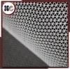 Anti-Slip PVC S Mat & PVC S Door Mat
